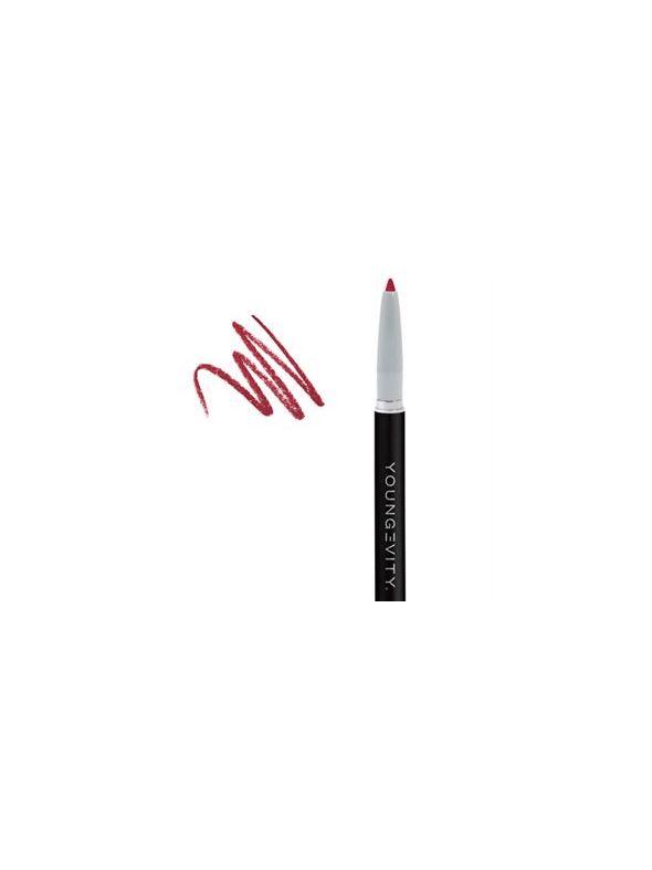 Empowered Lip Liner