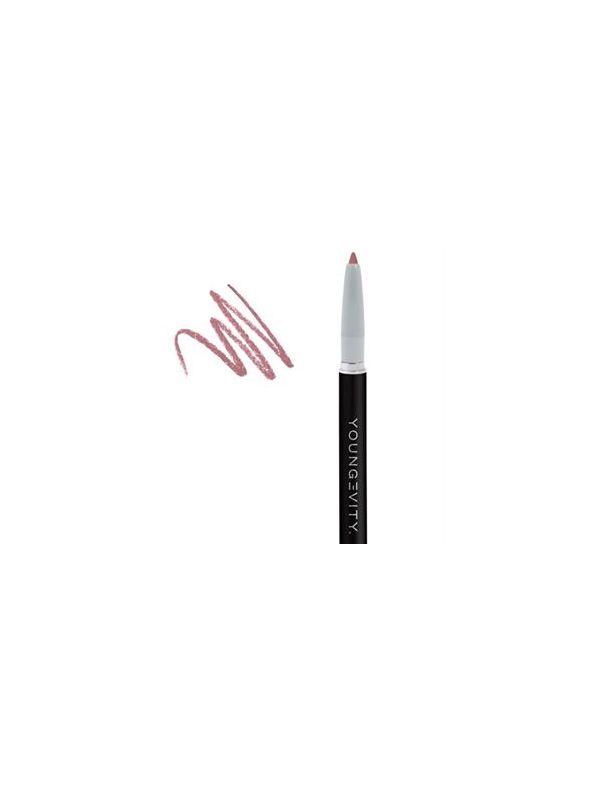Popular Lip Liner