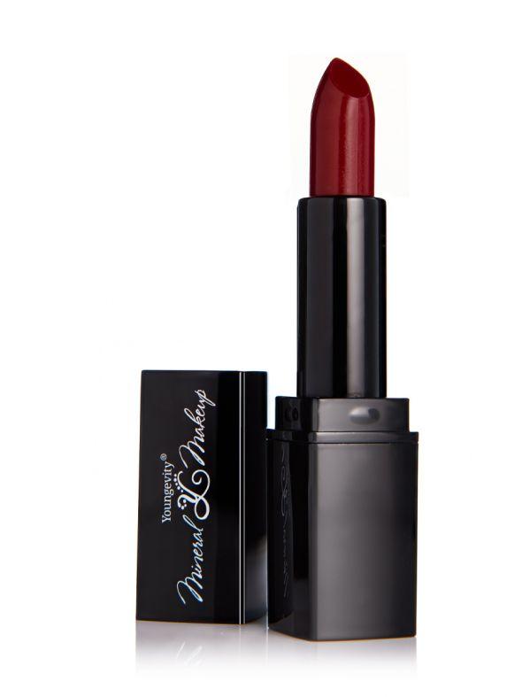 Boss Lady - Lipstick